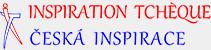 logo Inspiration Tchèque asbl